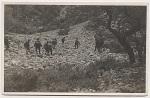leaving Kastamonitsa 1944 2