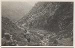 leaving Kastamonitsa 1944 3