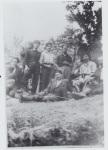 Korakopetra group